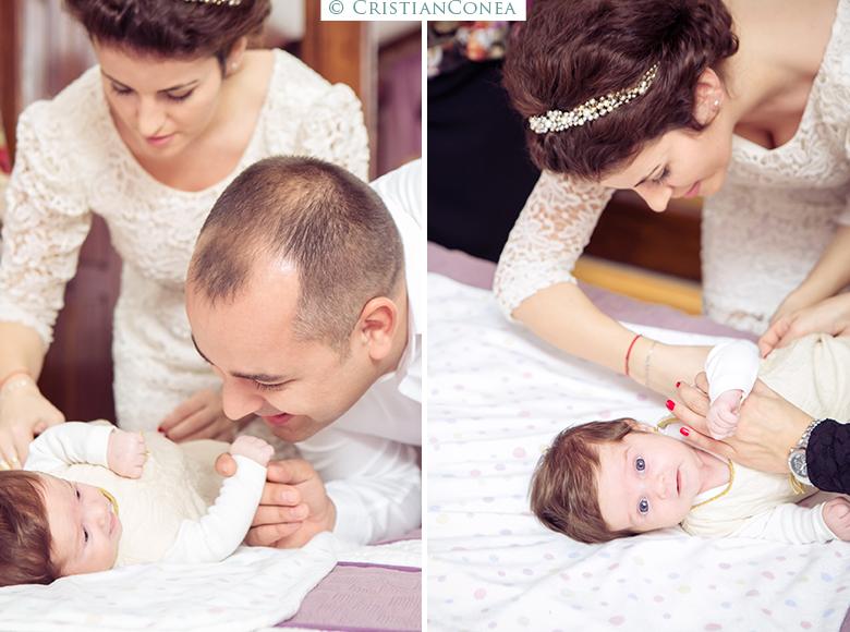 fotografii botez © cristian conea (32)