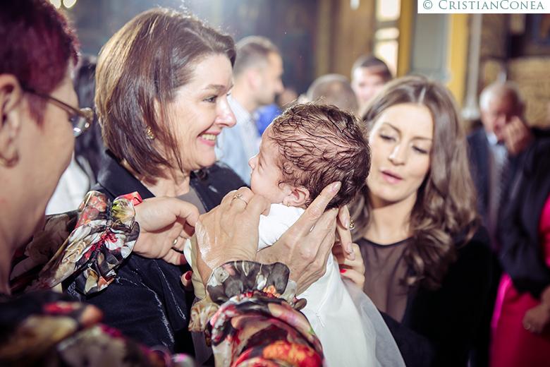 fotografii botez © cristian conea (37)