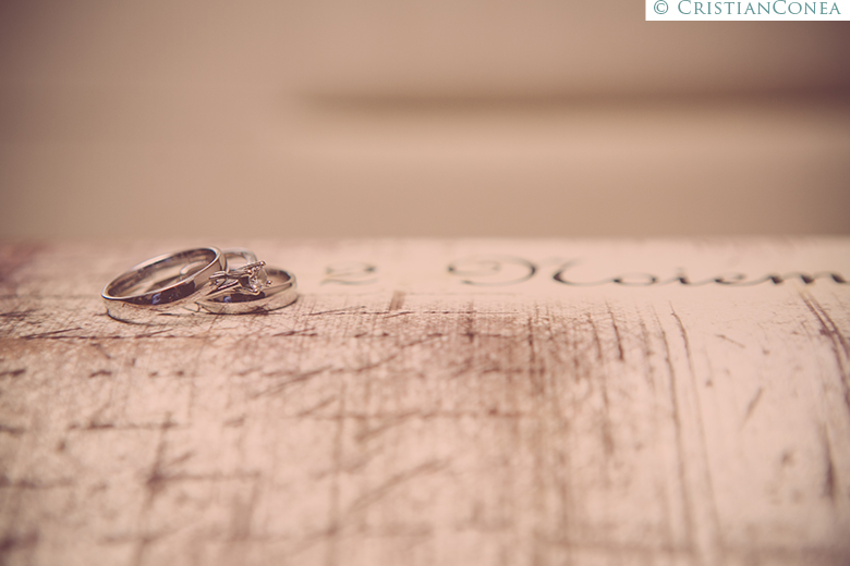 fotografii nunta © cristian conea (6)