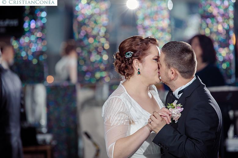 fotografii nunta © cristian conea (93)