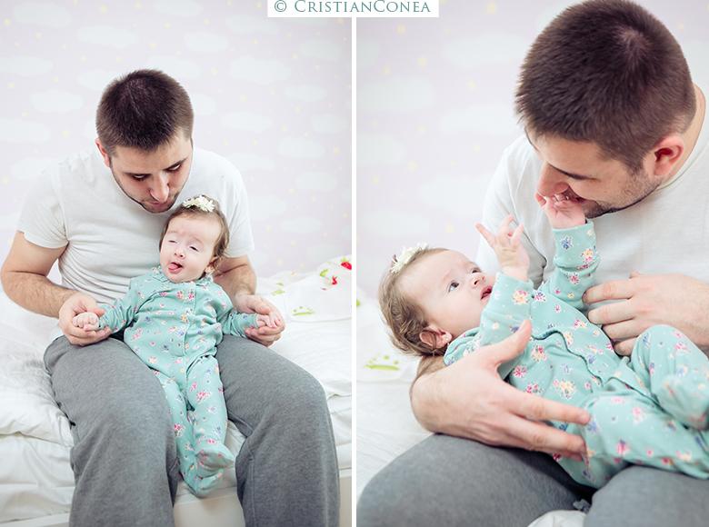 fotografii botez © cristian conea (25)