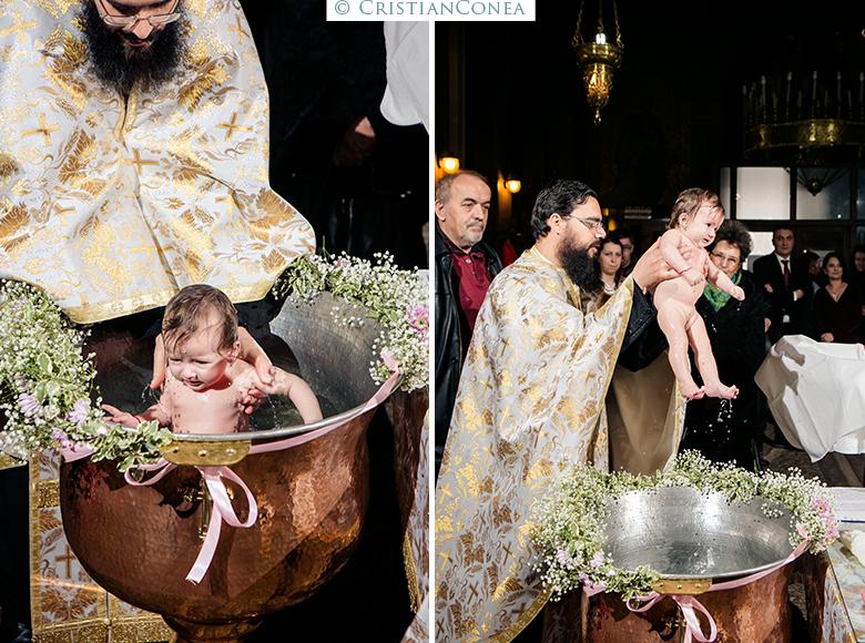 fotografii botez © cristian conea (43)