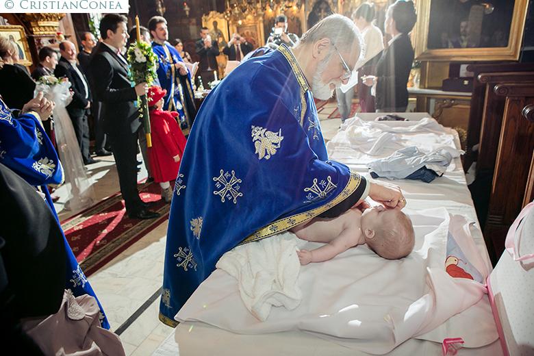fotografii botez © cristian conea (47)