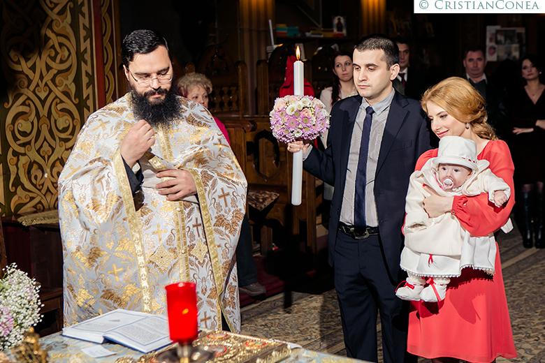 fotografii botez © cristian conea (48)