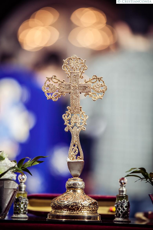 fotografii botez © cristian conea (49)