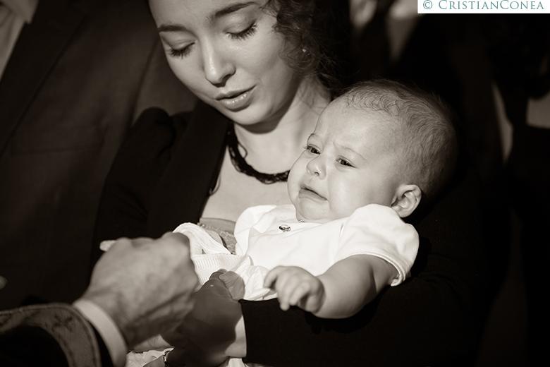 fotografii botez © cristian conea (52)