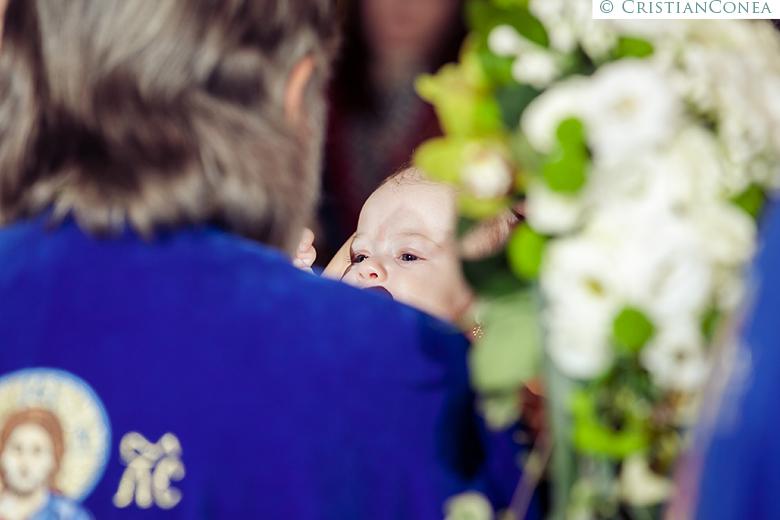 fotografii botez © cristian conea (54)