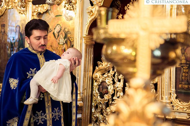 fotografii botez © cristian conea (55)