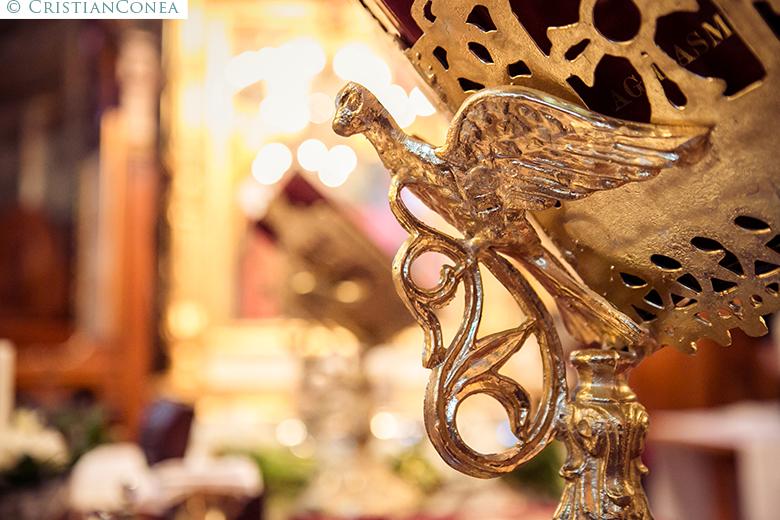 fotografii botez © cristian conea (58)