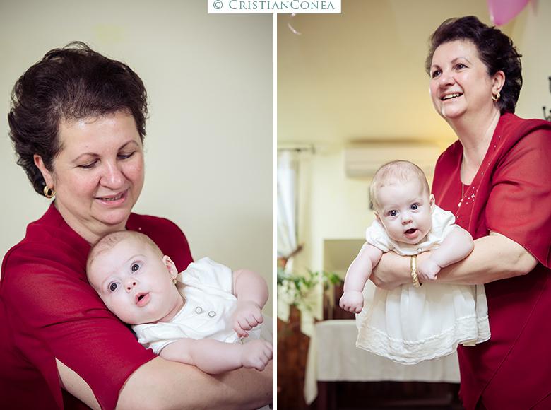 fotografii botez © cristian conea (61)