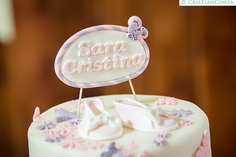 fotografii botez © cristian conea (67)