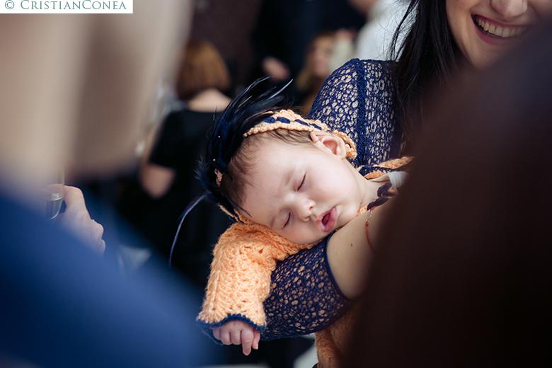 fotografii botez © cristian conea (73)
