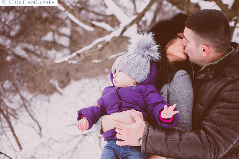 fotografii familie © cristian conea (10)