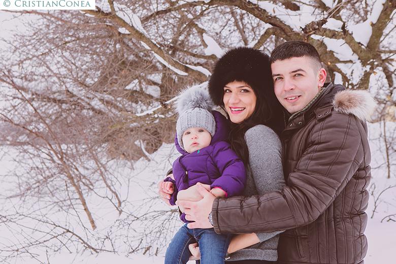 fotografii familie © cristian conea (11)