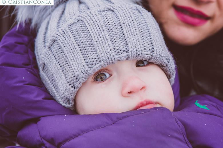 fotografii familie © cristian conea (12)
