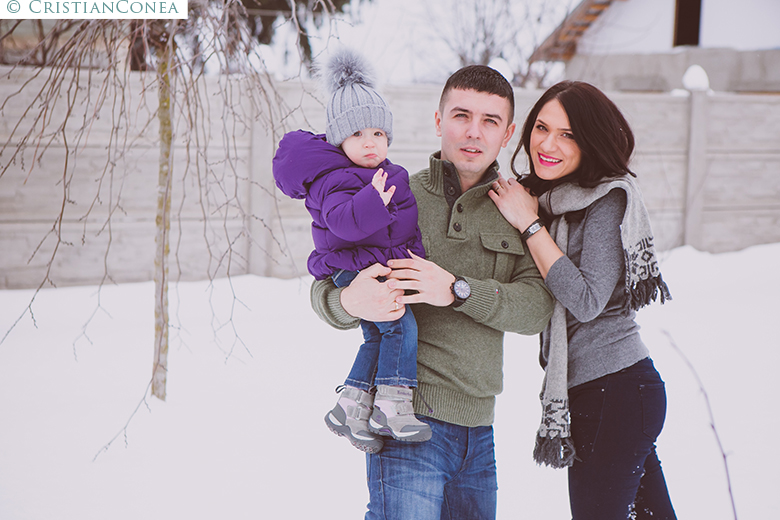 fotografii familie © cristian conea (14)