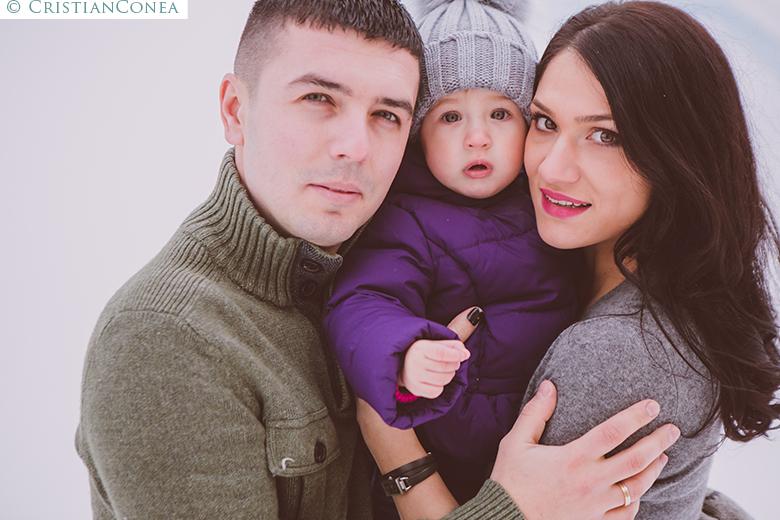 fotografii familie © cristian conea (15)