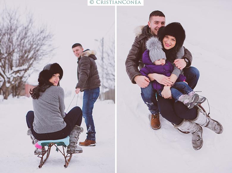 fotografii familie © cristian conea (16)