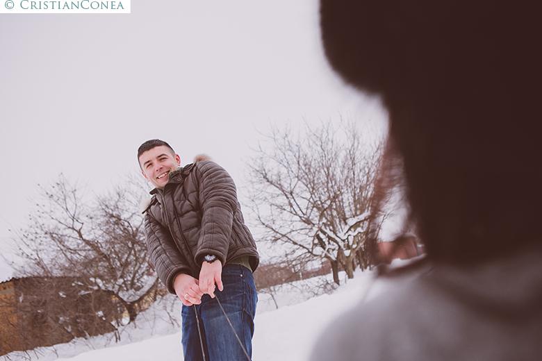 fotografii familie © cristian conea (17)