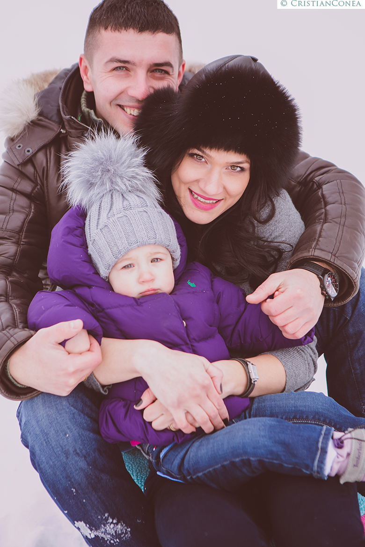 fotografii familie © cristian conea (21)
