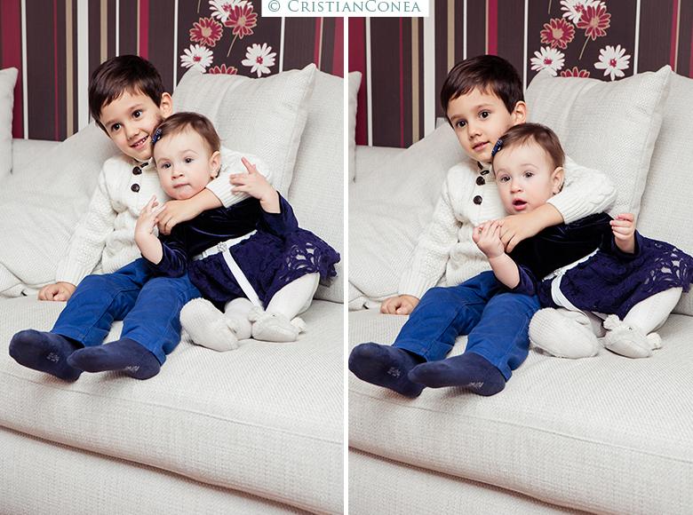fotografii familie © cristian conea (34)