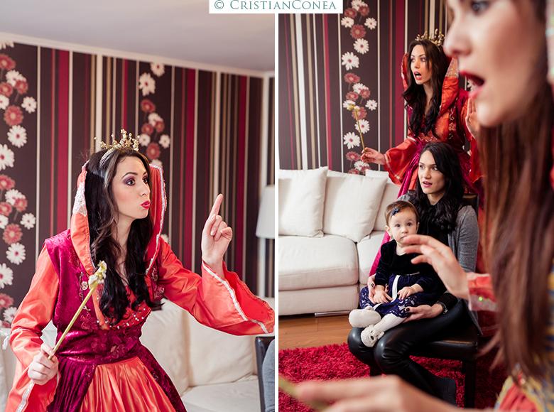 fotografii familie © cristian conea (41)
