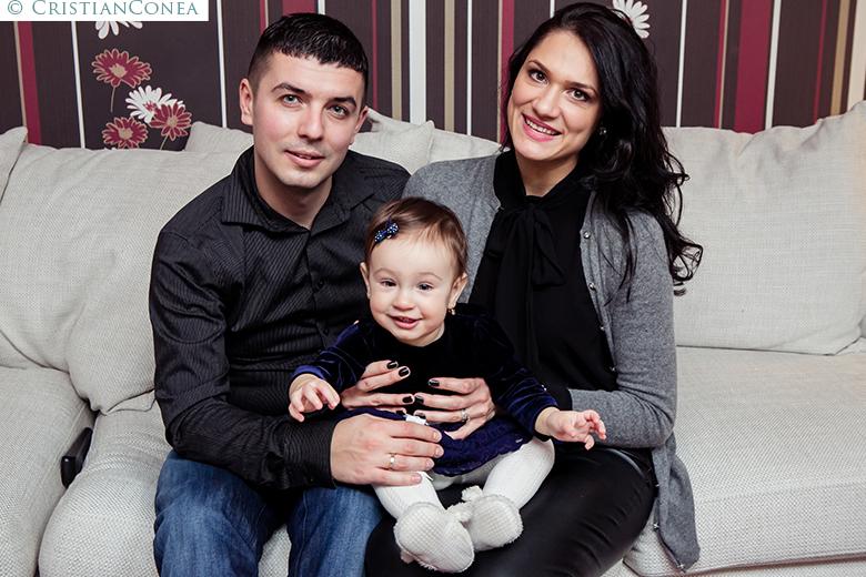 fotografii familie © cristian conea (44)