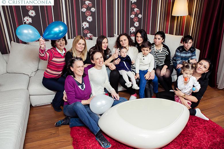 fotografii familie © cristian conea (51)