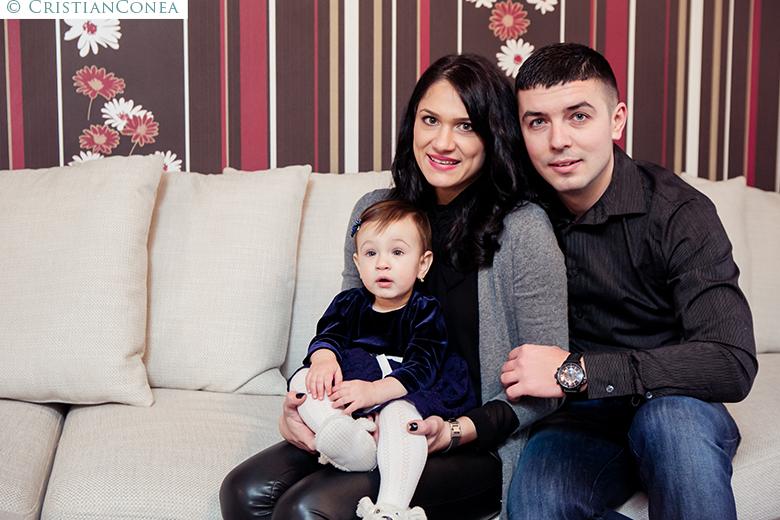 fotografii familie © cristian conea (52)