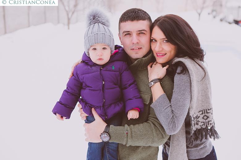 fotografii familie © cristian conea (7)