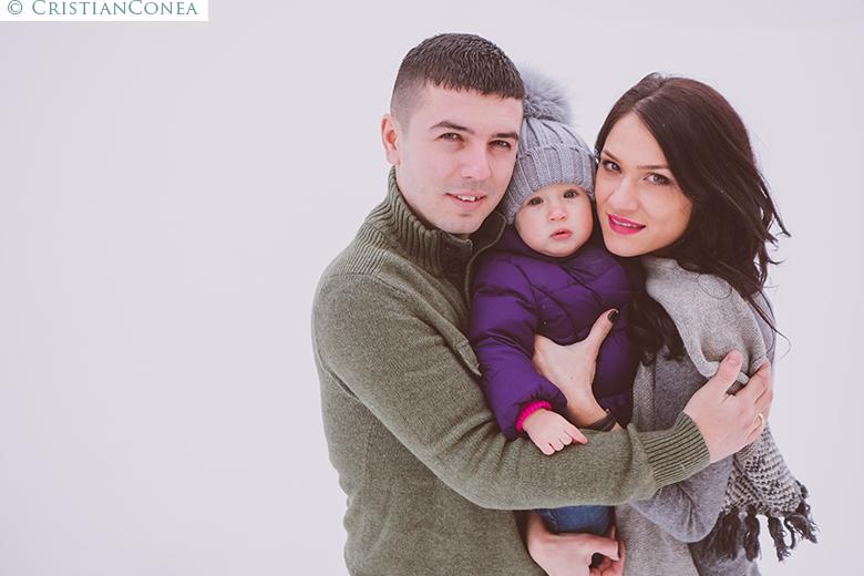 fotografii familie © cristian conea (8)