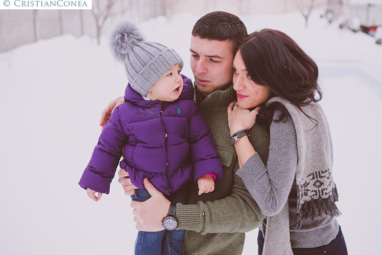 fotografii familie © cristian conea (9)
