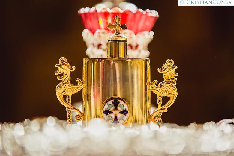 fotografii botez gemeni © cristian conea (30)