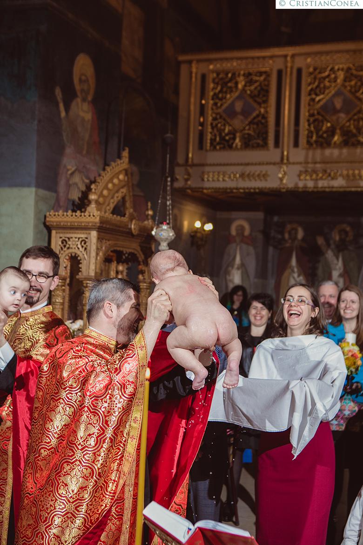 fotografii botez gemeni © cristian conea (32)