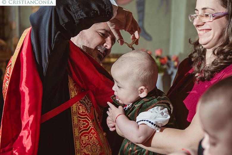 fotografii botez gemeni © cristian conea (34)