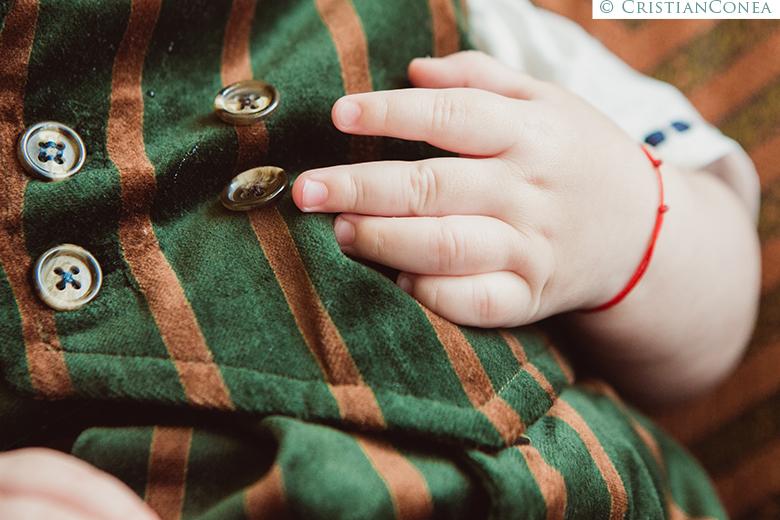fotografii botez gemeni © cristian conea (44)