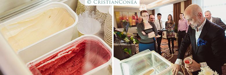 fotografii botez gemeni © cristian conea (48-1)