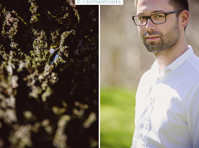 fotografii logodna © cristian conea (1)