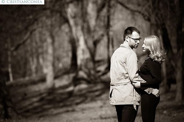 fotografii logodna © cristian conea (14)