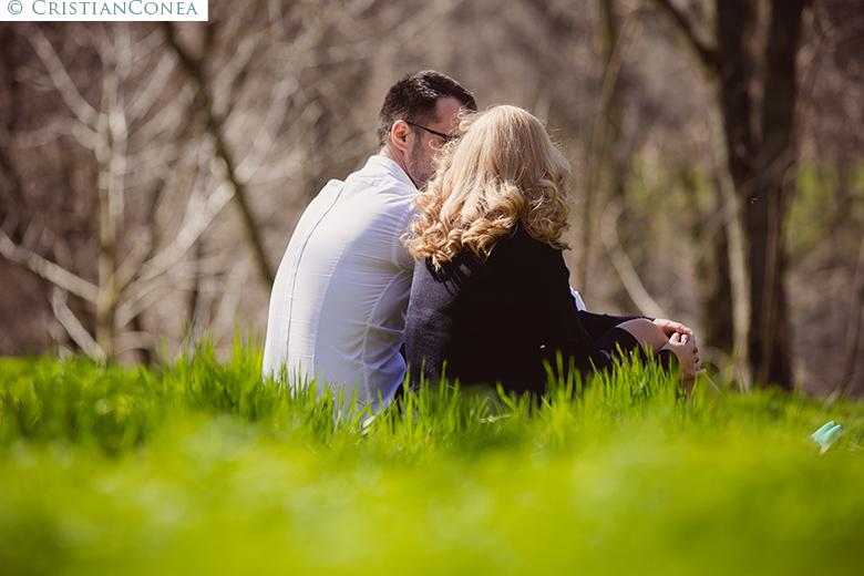 fotografii logodna © cristian conea (17)