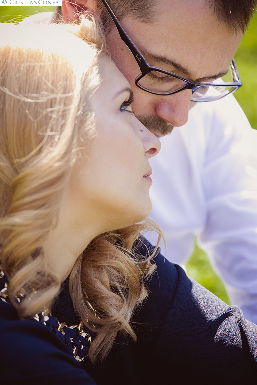 fotografii logodna © cristian conea (22)