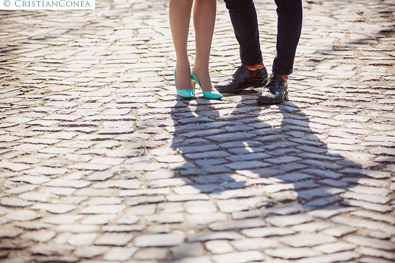 fotografii logodna © cristian conea (24)