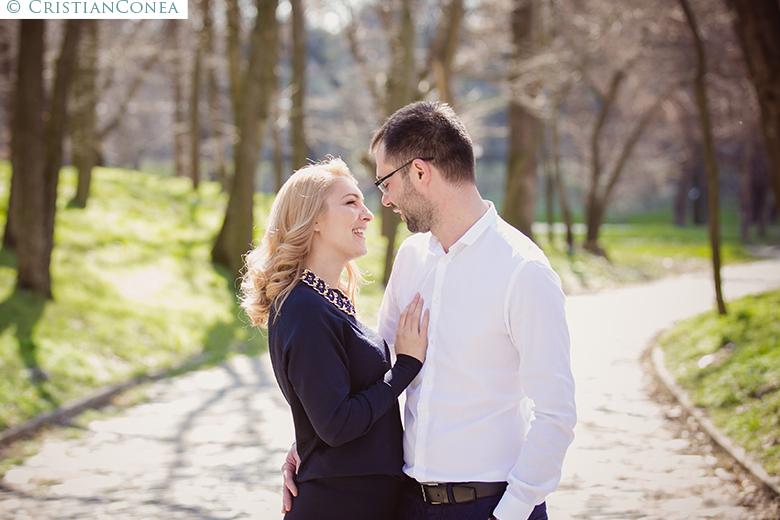 fotografii logodna © cristian conea (27)