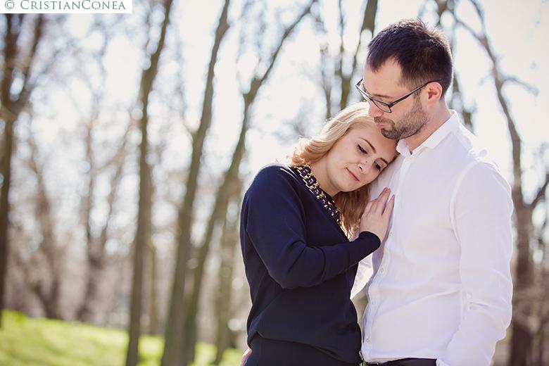 fotografii logodna © cristian conea (28)