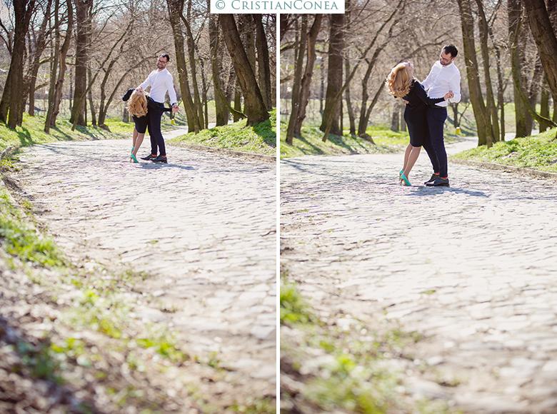 fotografii logodna © cristian conea (29)