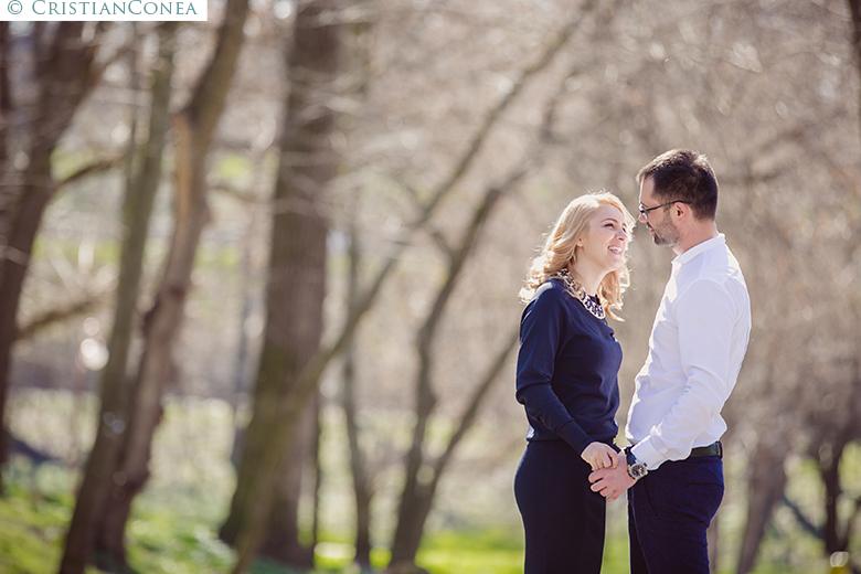 fotografii logodna © cristian conea (30)