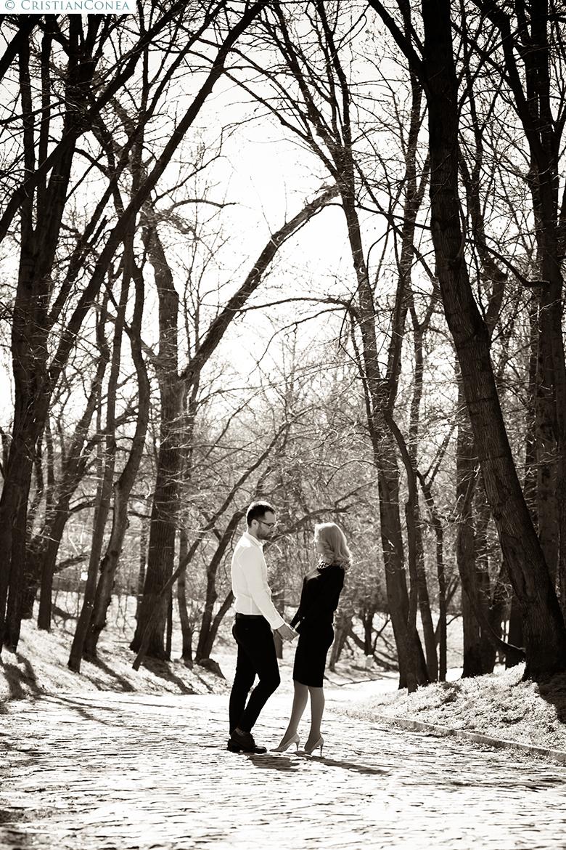 fotografii logodna © cristian conea (31)