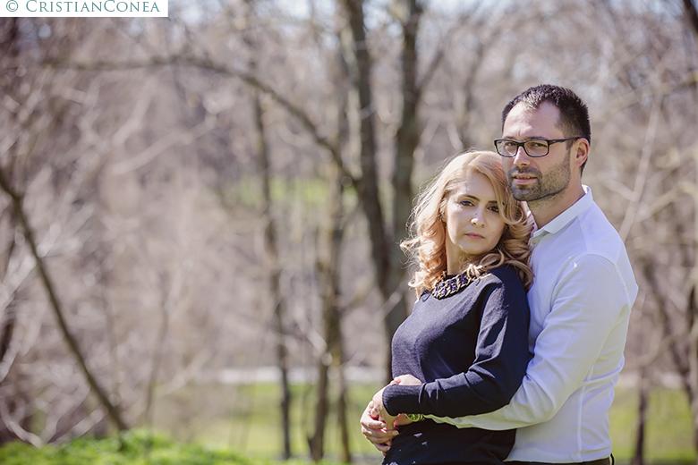 fotografii logodna © cristian conea (32)