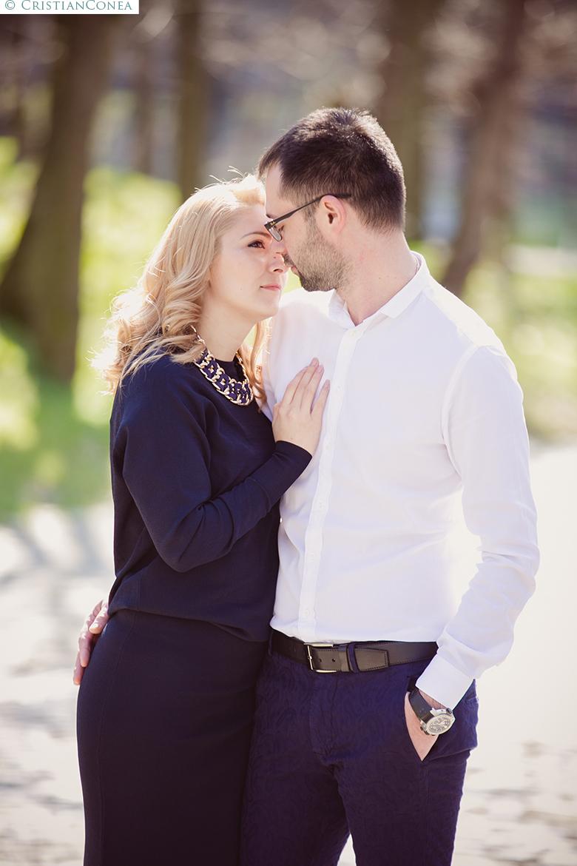 fotografii logodna © cristian conea (33)