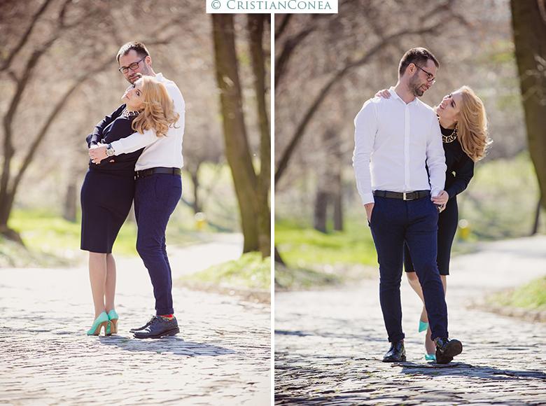 fotografii logodna © cristian conea (34)